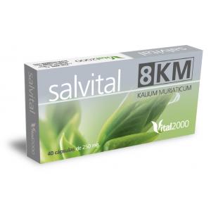 https://www.herbolariosaludnatural.com/18560-thickbox/salvital-8-km-kalium-muriaticum-vital-2000-40-capsulas.jpg