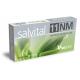 Salvital 11 Natrum muriaticum 6 DH · Vital 2000 · 50 cápsulas