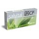 Salvital 12 Calcarea phosphorica 6 DH · Vital 2000 · 40 cápsulas
