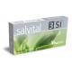 Salvital 3 Silicea 6 DH · Vital 2000 · 50 cápsulas