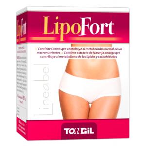 https://www.herbolariosaludnatural.com/18601-thickbox/lipofort-tongil-60-capsulas.jpg