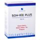 Son-Rie Plus · Mahen · 60 cápsulas