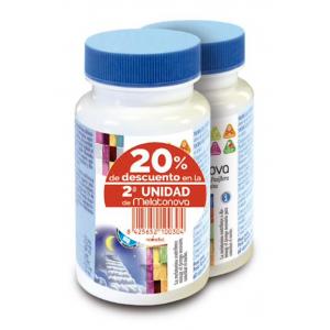https://www.herbolariosaludnatural.com/18663-thickbox/pack-melatonova-novadiet-2x60-comprimidos.jpg