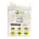 Gamuza Microfibra Anti-Vaho · SFG Clean