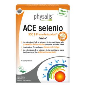 https://www.herbolariosaludnatural.com/18674-thickbox/ace-selenio-physalis-45-comprimidos.jpg