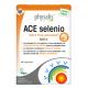 ACE Selenio · Physalis · 45 comprimidos