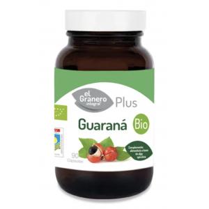 https://www.herbolariosaludnatural.com/18695-thickbox/guarana-bio-el-granero-integral-90-capsulas-caducidad-072021-.jpg