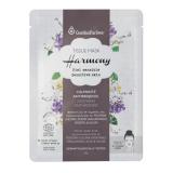 Tissue Mask Harmony - Piel Sensible · Esential'Aroms · 1 unidad