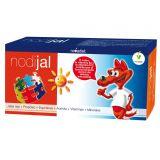 Nodijal · Nova Diet · 14 viales