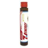 7V Energy Shot · Marnys Sports · 25 ml