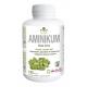 Aminikum · Bioserum · 180 cápsulas