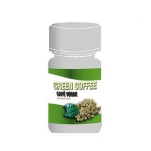 https://www.herbolariosaludnatural.com/1877-thickbox/extracto-de-cafe-verde-fito-lais-60-capsulas.jpg