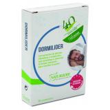 Dormilider · Naturlider · 30 comprimidos