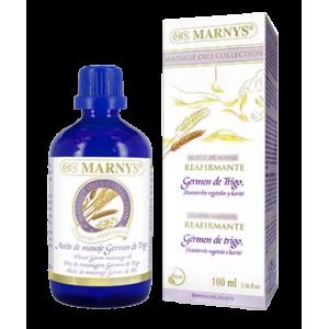 https://www.herbolariosaludnatural.com/18787-thickbox/aceite-de-masaje-de-germen-de-trigo-marnys-100-ml.jpg