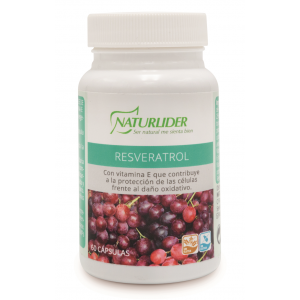 https://www.herbolariosaludnatural.com/18794-thickbox/resveratrol-naturlider-60-capsulas.jpg