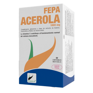 https://www.herbolariosaludnatural.com/18804-thickbox/fepa-acerola-fepadiet-60-comprimidos.jpg