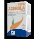Fepa-Acerola · Fepadiet · 60 comprimidos
