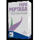Fepa-Peptasa · Fepadiet · 60 cápsulas