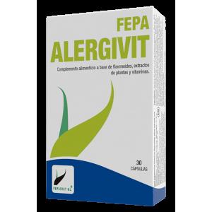 https://www.herbolariosaludnatural.com/18806-thickbox/fepa-alergivit-fepadiet-30-capsulas.jpg
