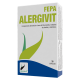 Fepa-Alergivit · Fepadiet · 30 cápsulas