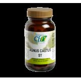 Agnus Castus ST · CFN · 60 cápsulas