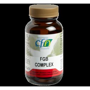 https://www.herbolariosaludnatural.com/18836-thickbox/fgb-complex-fungibacter-cfn-60-capsulas.jpg