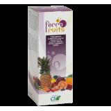 Ferro Fruits · CFN · 500 ml