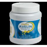 Fibra Avelin (Depura Fibra) · CFN · 500 gramos