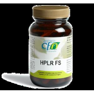 https://www.herbolariosaludnatural.com/18846-thickbox/h-pylori-fs-cfn-60-capsulas.jpg