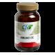 Inmuno I3C · CFN · 60 cápsulas
