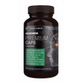 Fosfomen Premium Caps · Herbora · 60 cápsulas