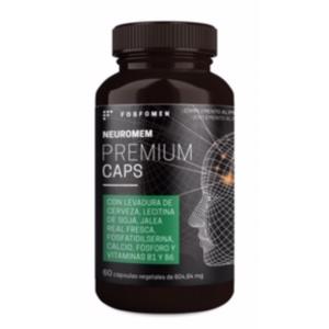 https://www.herbolariosaludnatural.com/18881-thickbox/fosfomen-premium-caps-herbora-60-capsulas.jpg