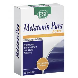 https://www.herbolariosaludnatural.com/18897-thickbox/melatonin-pura-activ-esi-30-comprimidos.jpg