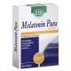 Melatonin Pura Activ · ESI · 30 comprimidos