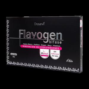 https://www.herbolariosaludnatural.com/18908-thickbox/flavogen-bifase-i-drasanvi-60-capsulas.jpg
