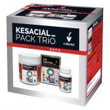 Pack Kesacial Keto · Nova Diet