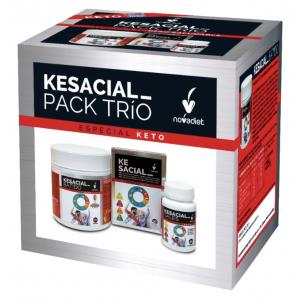 https://www.herbolariosaludnatural.com/18911-thickbox/pack-kesacial-nova-diet.jpg
