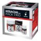 Pack Kesacial · Nova Diet