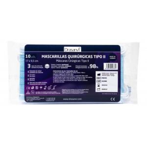 https://www.herbolariosaludnatural.com/18913-thickbox/mascarillas-quirurgicas-tipo-ii-drasanvi-10-unidades.jpg