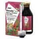 Floradix Kids · Salus · 250 ml