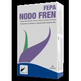 Fepa-Nodo-Fren · Fepadiet · 40 cápsulas