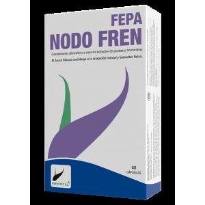 https://www.herbolariosaludnatural.com/18921-thickbox/fepa-nodo-fren-fepadiet-40-capsulas.jpg