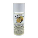 Polvo Activo · Sanitas · 100 gramos