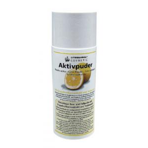 https://www.herbolariosaludnatural.com/18971-thickbox/polvo-activo-sanitas-100-gramos.jpg