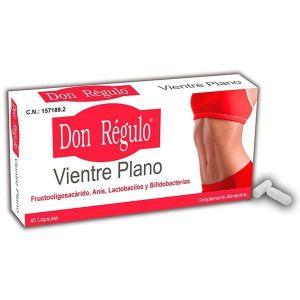 https://www.herbolariosaludnatural.com/18980-thickbox/don-regulo-vientre-plano-pharma-otc-45-capsulas.jpg