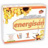 Energisan · Pinisan · 15 viales