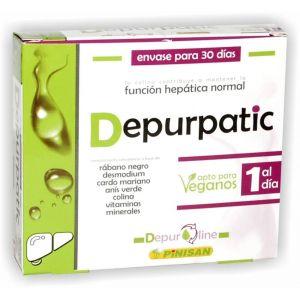 https://www.herbolariosaludnatural.com/18994-thickbox/depurpatic-capsulas-pinisan-30-capsulas.jpg