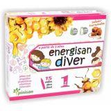 Energisan Diver · Pinisan · 15 viales