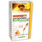 Extracto de Propoleo · Pinisan · 50 ml