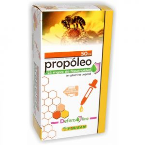 https://www.herbolariosaludnatural.com/18999-thickbox/extracto-de-propoleo-pinisan-50-ml.jpg